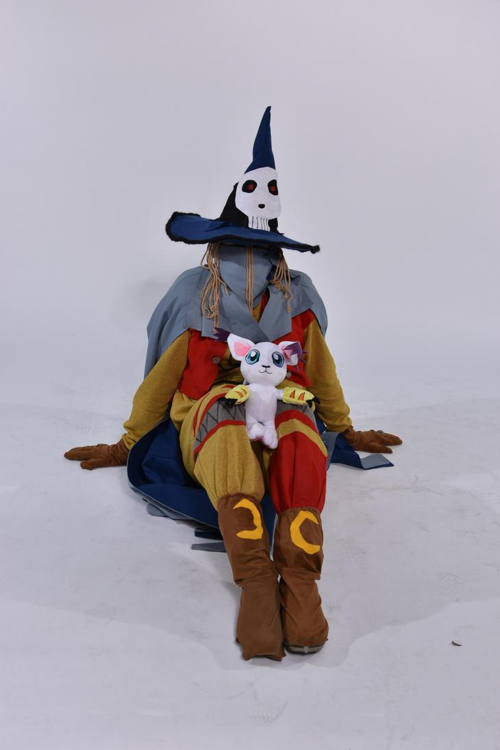 [Bild: wizardmon_cosplay__dokomi__by_victorymon-dcdbm0l.jpg]