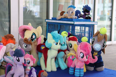 Galacon Coffline 2021 Picture collection pic 19