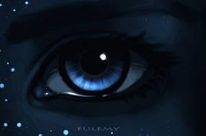 Avatar by Fulemy