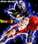 Goku migatte no gokui de aitze-akusei19