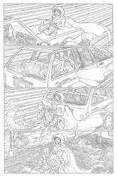 Ghost page 6 of 8 - pencil by HUMANSAMPLE6