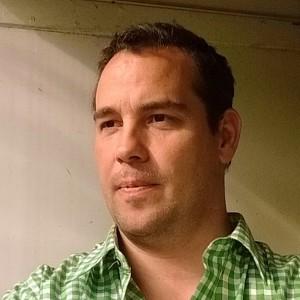 pohlmannmark's Profile Picture