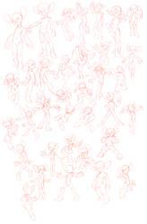 sketchdump016
