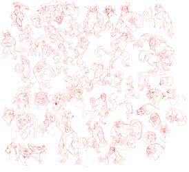 sketchdump0017