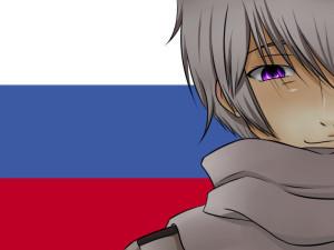 roxhetalia's Profile Picture