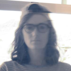 visibleinvisible's Profile Picture