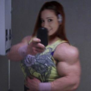 Megster02's Profile Picture