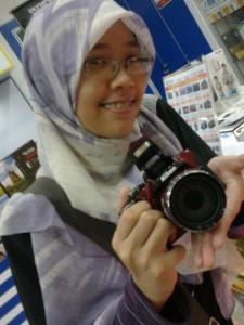 Zumaki97's Profile Picture