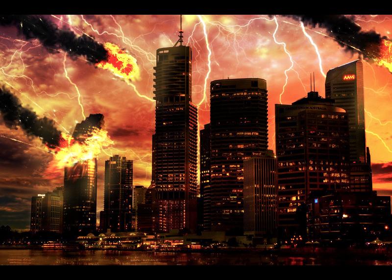Resultado de imagen para catastrofe