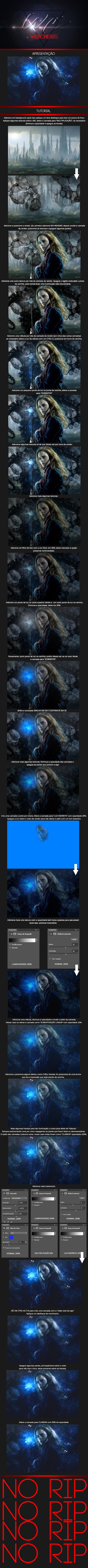 tutorial_hermione_by_brunowc-dc7waqo.png