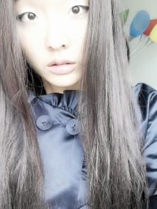 FuzzPen413's Profile Picture