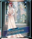 [SE] Bridal Blessing Meme