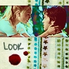 Look at me by amber-necklace