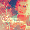 Jane Bennet: Lighten Up by amber-necklace