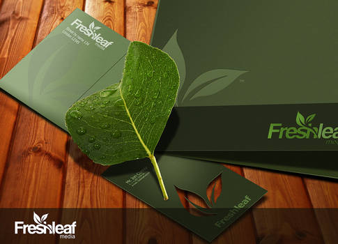 Freshleaf