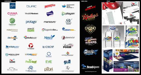 portfolio 2007-2008