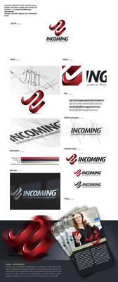 Branding proposal