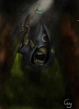 Night Goblin