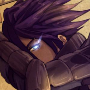 Butoku's Profile Picture