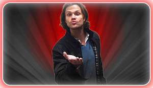 Hello Jared!