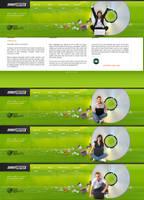 ZeroD layout by 9gods