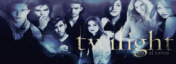 Twilight al reves. by OnlyException24