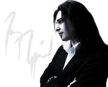 Clovenhoof's Profile Picture
