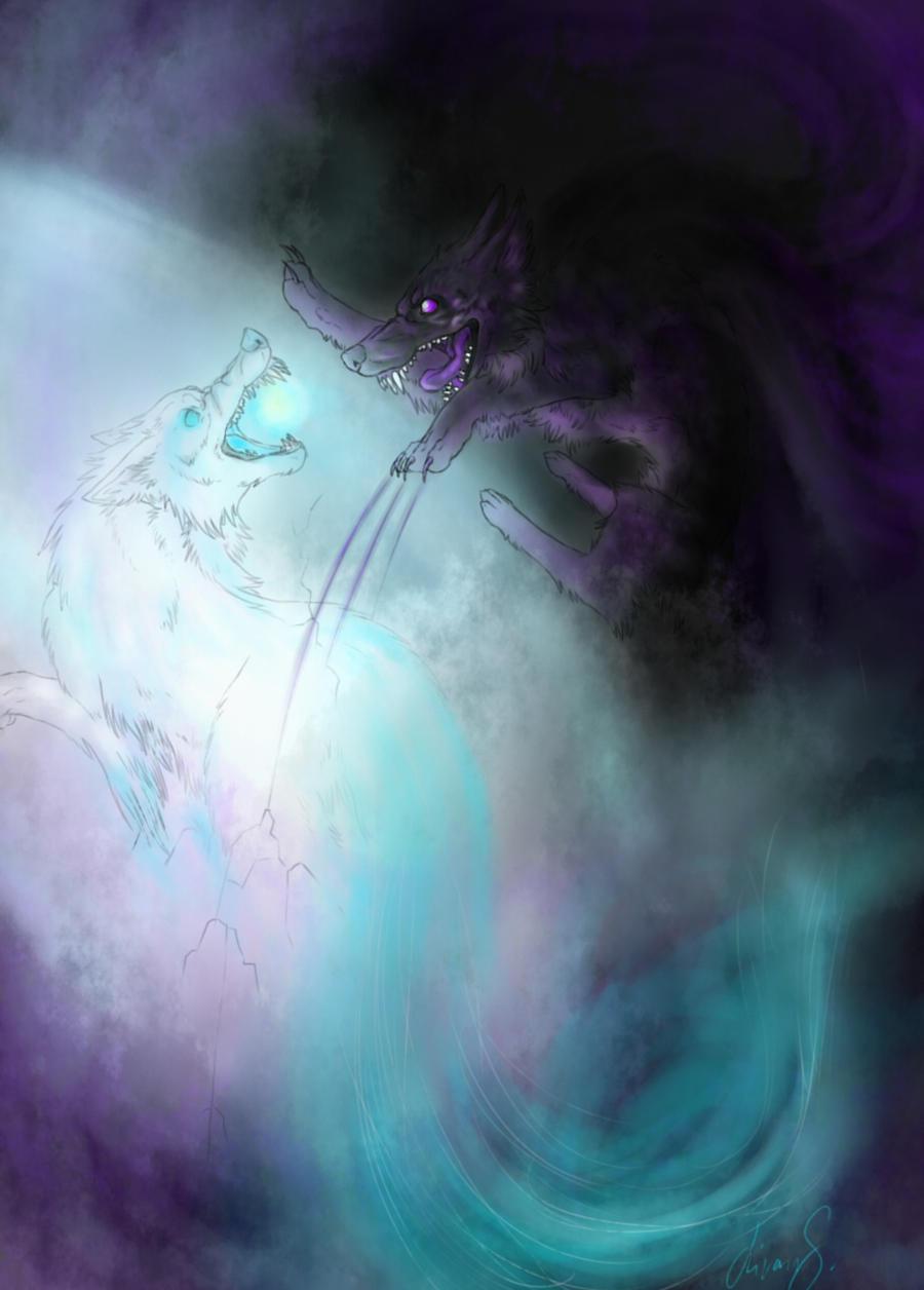 Nightmaredreams by LivanaS