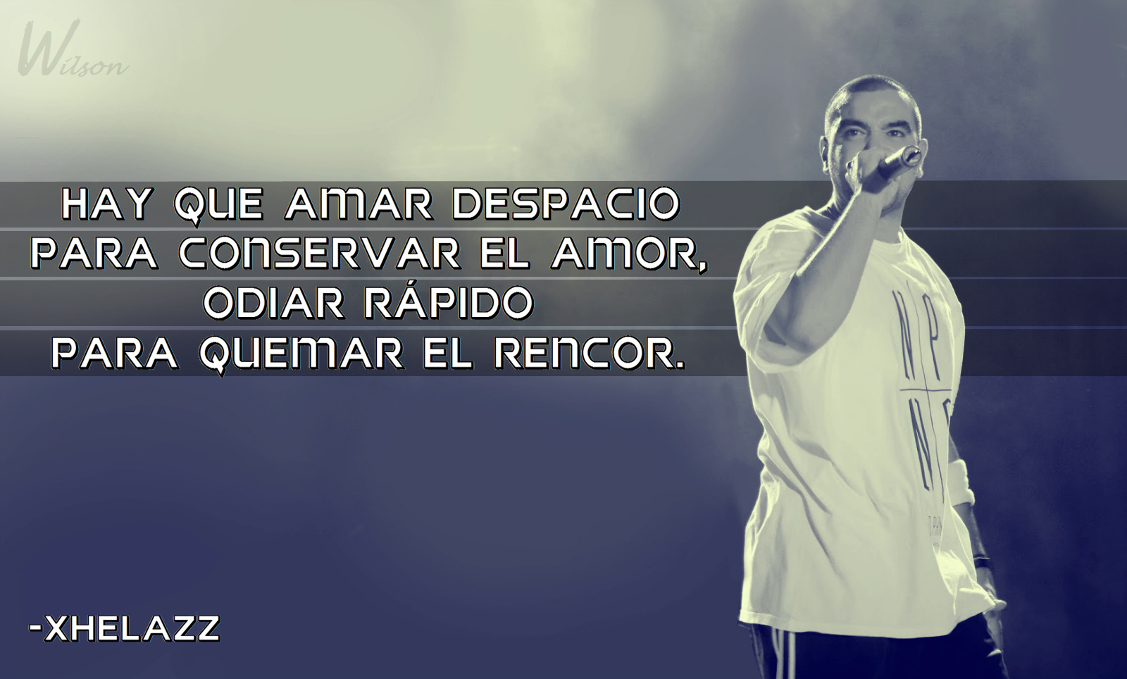 Frasesamor Frases Cortas De Rap De Amor