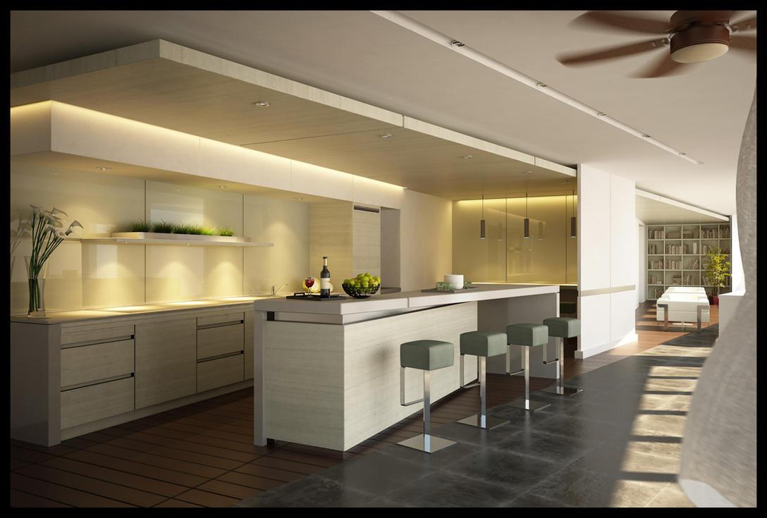 bar interiors design 2. Simple Design Juice Bar By Neellss  Throughout Interiors Design 2 B