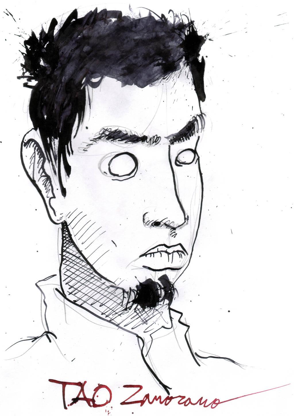 tao-man's Profile Picture