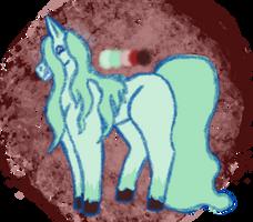 [Sparkle-ARPG] Keela by xxGaea