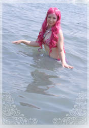 Mermaids 13 by jagreat