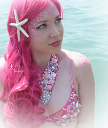 Mermaids 2 by jagreat