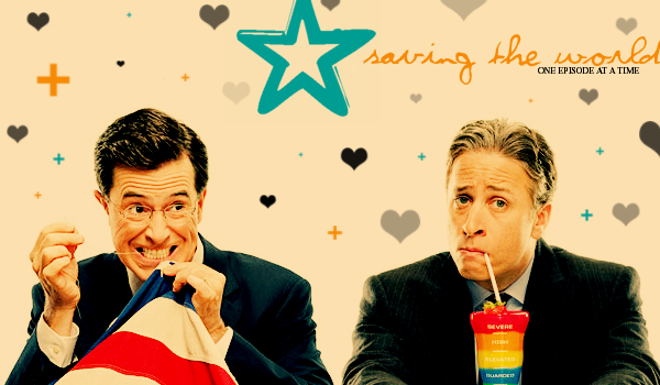 LJ Banner - Stephen and Jon by frontwardsx