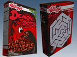 Demon_Dots_Cereal_Concept