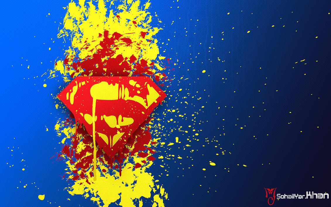 Superman by sohailykhan94 on deviantart superman by sohailykhan94 superman by sohailykhan94 buycottarizona Gallery