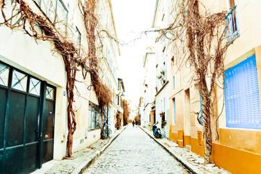 my favorite street by tx2z
