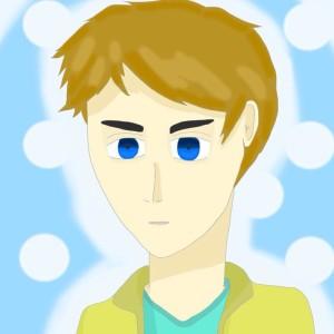 JasonNature's Profile Picture