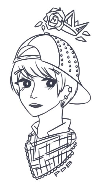 Doodle(6)