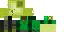Minecraft Skin: LA by Janku-Roketto
