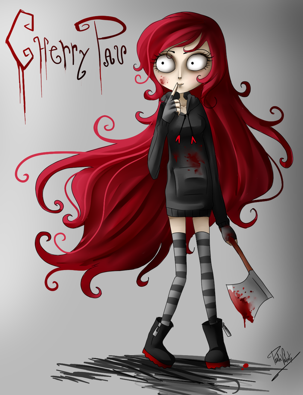 style in burton s eyes How to shade eyes in the style of tim burton self portrait - how to draw   tim burton style morticia, hmmm not much of difference is there find this pin  and.