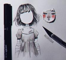 Out of body by Nasuki100