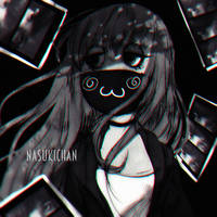 Self by Nasuki100