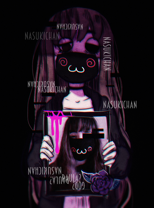Nasuki100's Profile Picture