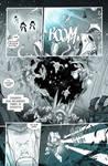 Riftborn - Singularity - Page 6