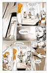 Vaulters - The Sundering -  Page 6