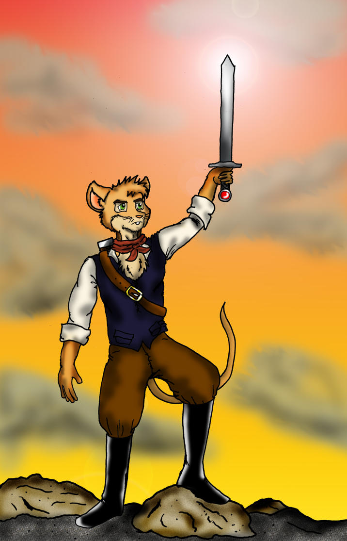 the adventures of martin in a novel by brian jacques titled martin the warrior Artists' biographies  adams found himself working on at&t advertising strip chip martin,  graphic novel playing the game by doris lessing in 1995 and.