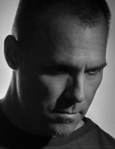 corysmithart's Profile Picture