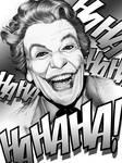66' Joker Revised